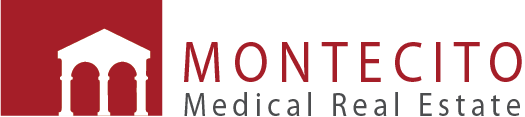 montecito medical real estate
