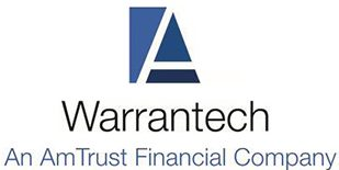 warrantech an amtrust financial company